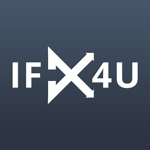 IFX4U Forex