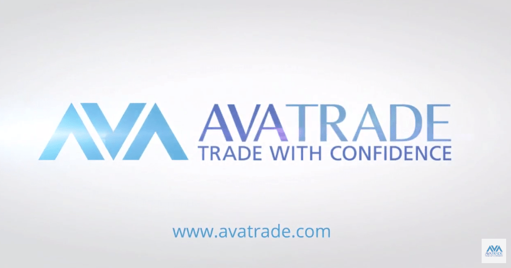 avatrade-corporate-introduction-video-english-youtube-promotion-campaign-fx-forex-broker