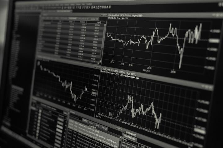 mercados-financieros-analysis