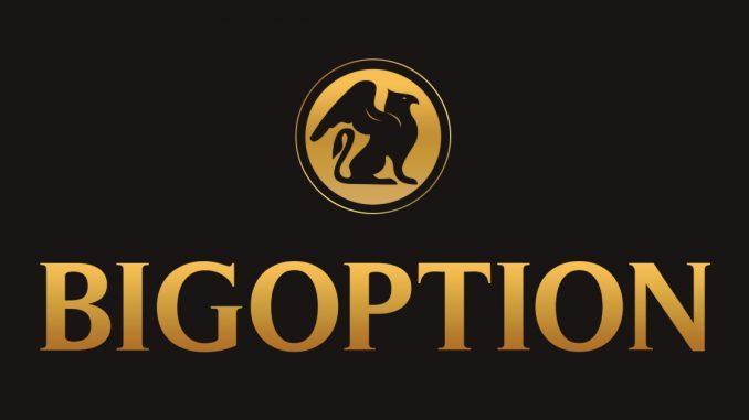 logo bigoption