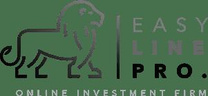 EasyLinePro-Logo_small