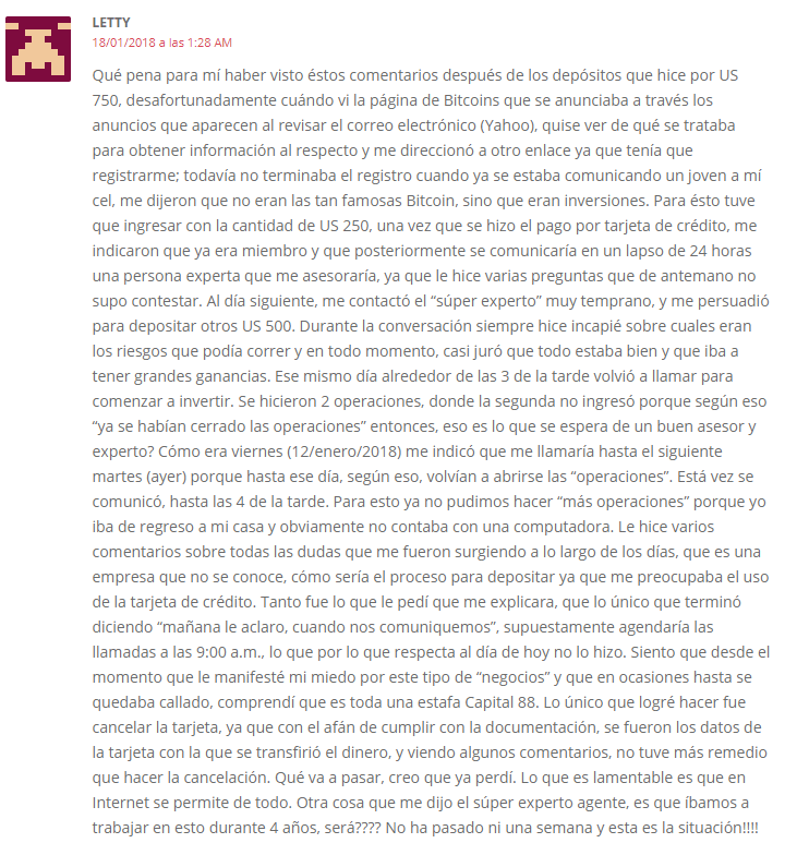 capital88-comentario-2