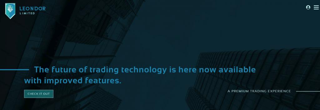 Que es Leondor Ltd – Es una nueva estafa?