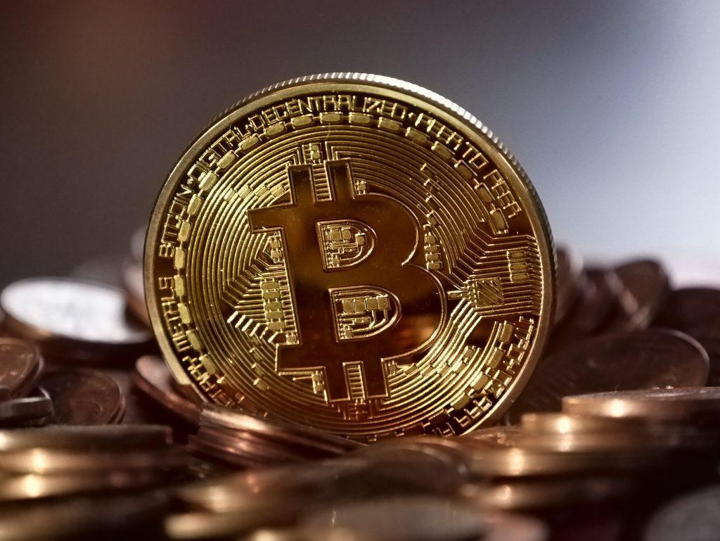 bitcoin estafa mundo