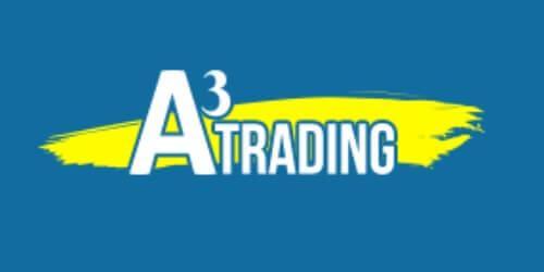 a3trading-aplicacion-movil