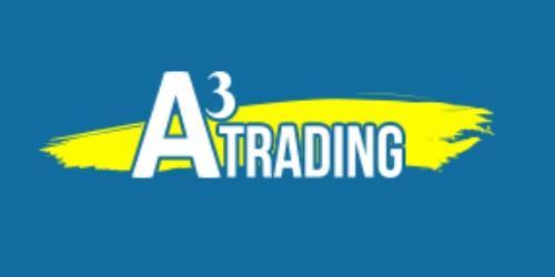A3Trading aplicación móvil