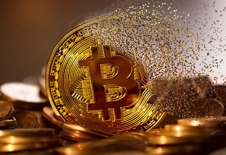 cryptomonedas-bitcoin