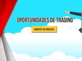 Financika aplicación móvil - oportunidades