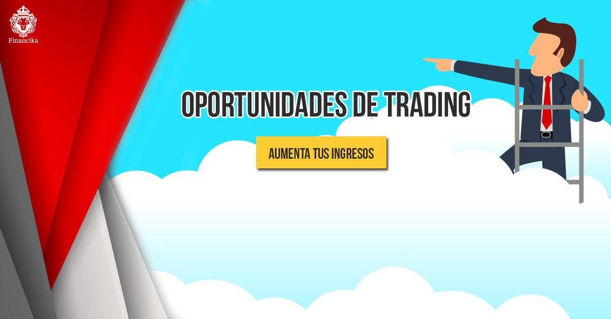 financika-opurtunidades-de-trading