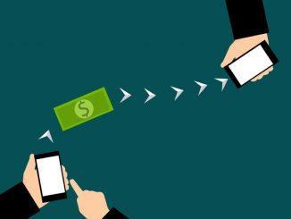 FXGM retirar dinero