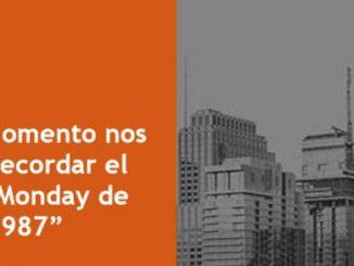 Guerra comercial - Financikatrade opinion