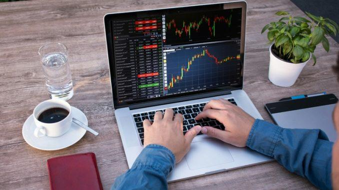 Guerra de divisas - información
