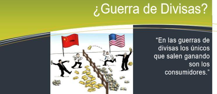 guerra-de-divisas-financikatrade