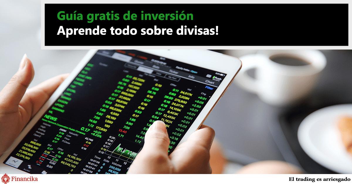 guia-gratis-de-inversion-financika