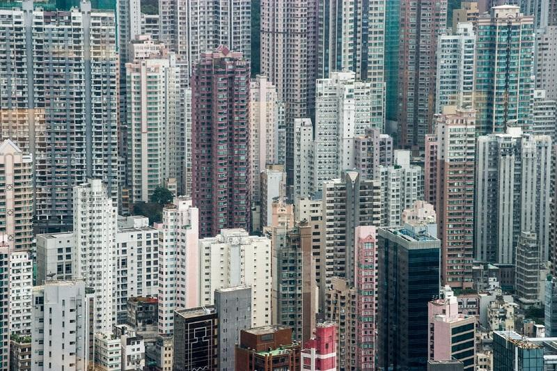hong-kong-protestas