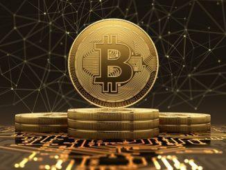 Bitcoin tendencias 2020