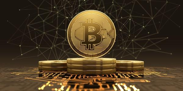 Bitcoin tendencias 2020