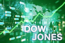 Dow Jones índice