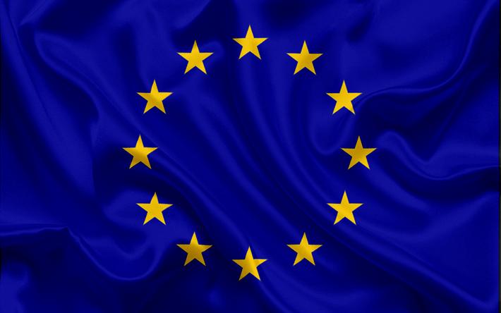 europa-2020