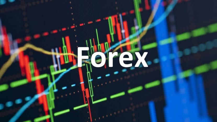 forex-dow-desarrollo