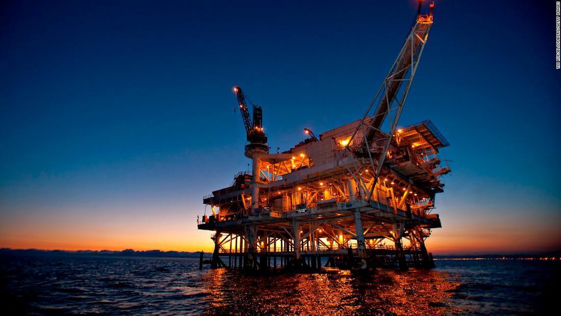 guerra-del-petroleo