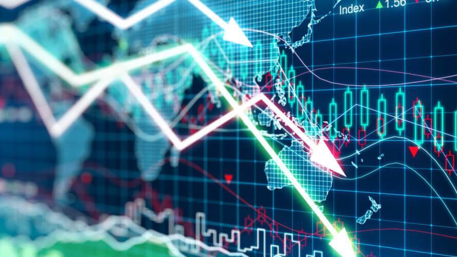 mercado-financiero