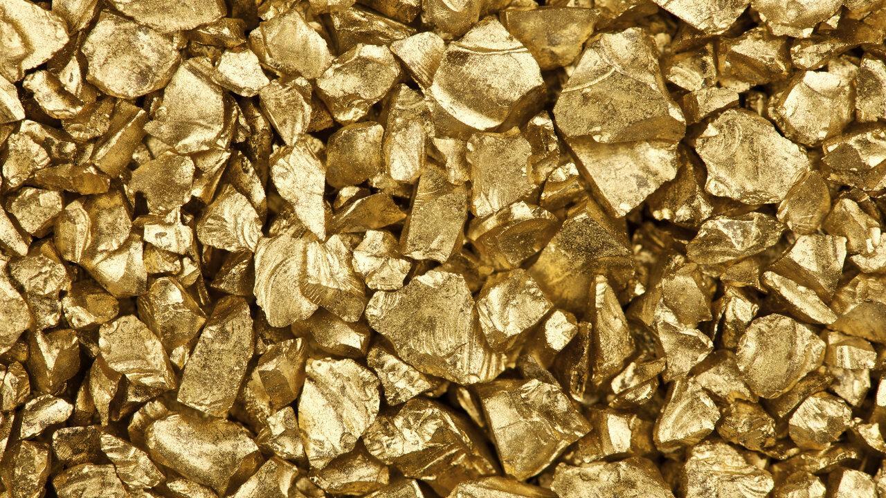 oro-desarrollo