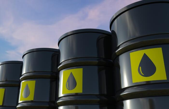 petroleo-precios