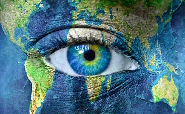Las consecuancias mundiales del COVID-19