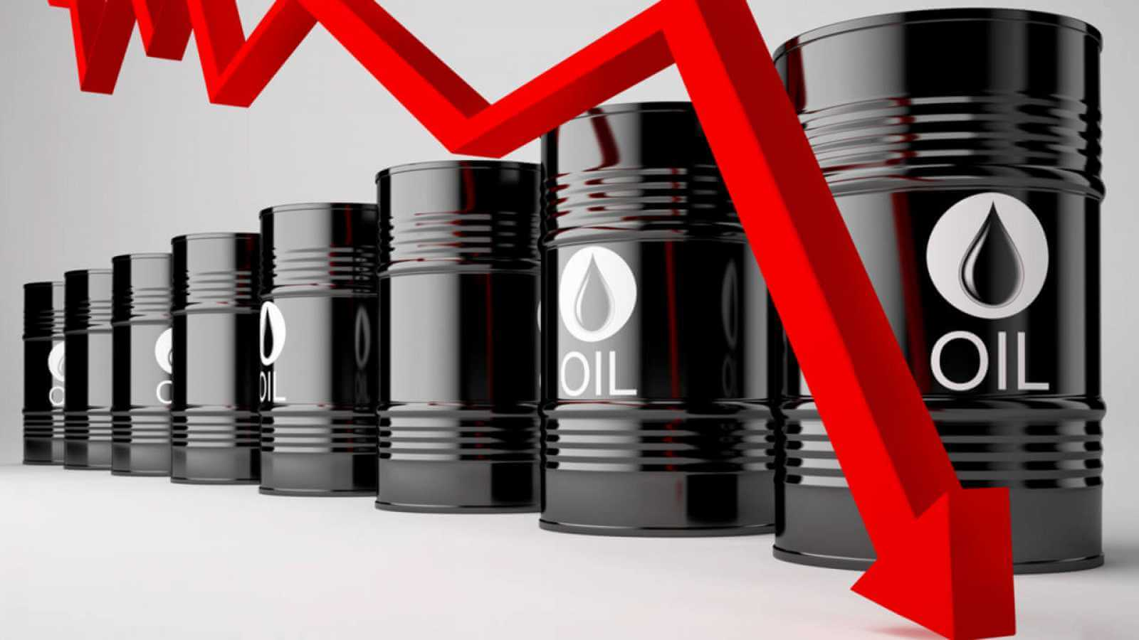 Los desarrollos dinámicos del petróleo en el mundo