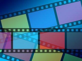 FXGM videos en YouTube