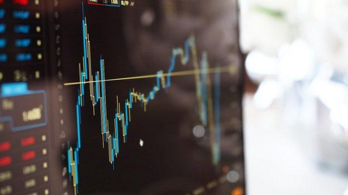 Nueva caida de los índices más famosos