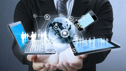 industria-technologica