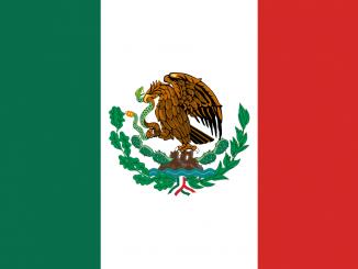 La histórica producción de petróleo según México