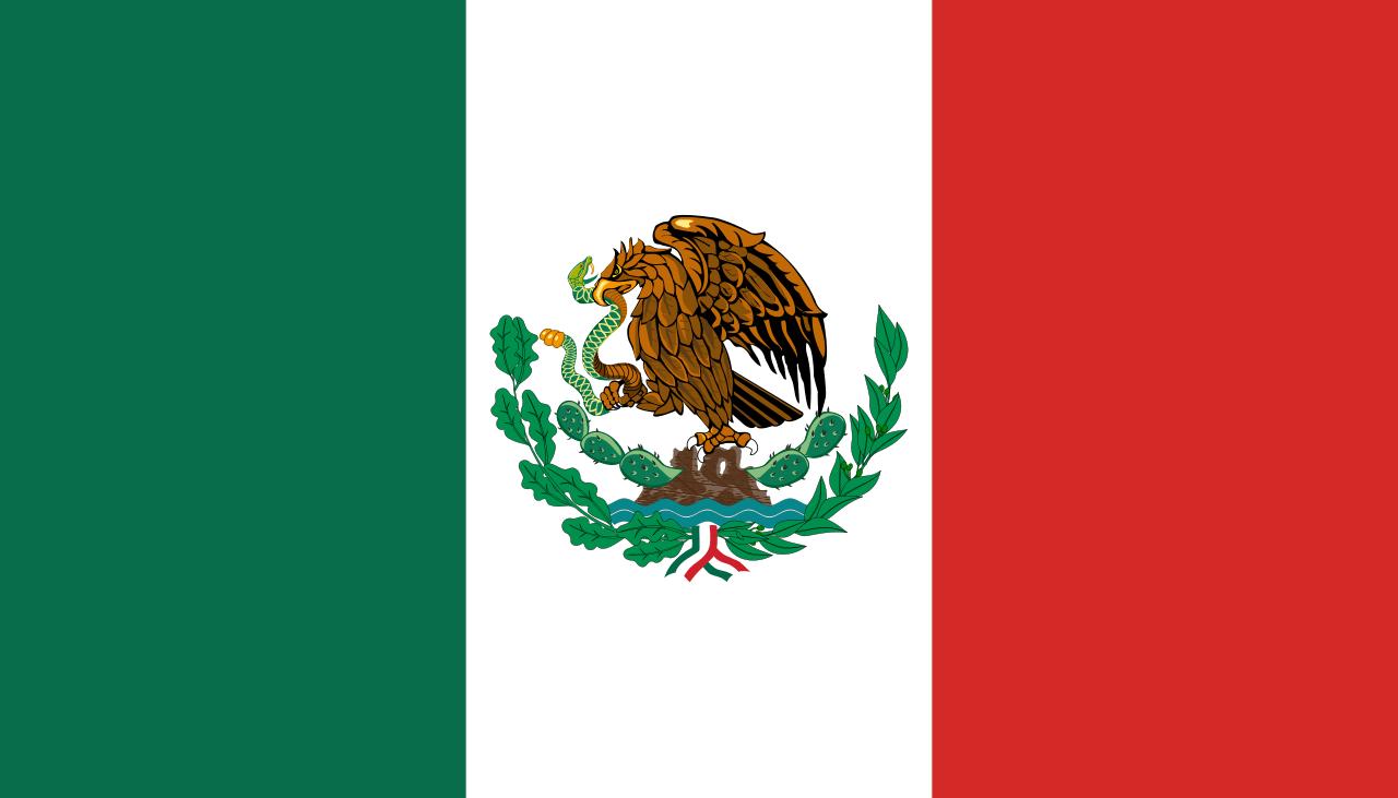 La ópinion méxicana sobre la história del petróleo