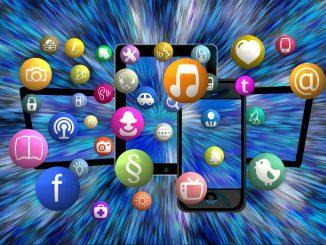 Ontega aplicación móvil