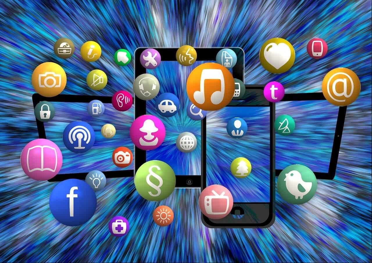 Ontega mobile trading