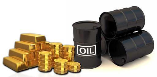 oro-y-petroleo