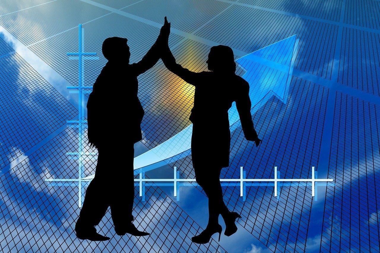 ¿Qué pasa con Dow, Nasdaq y S&P?