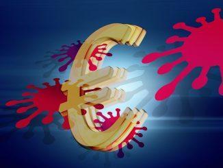 Covid-19 y la economía