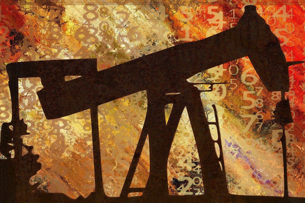 ¿El petróleo bajará más?