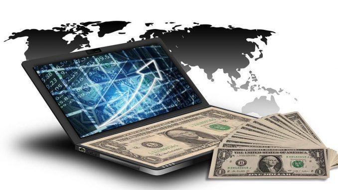 Forex y la economía