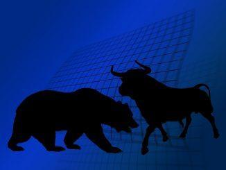 Wall Street y el mercado forex