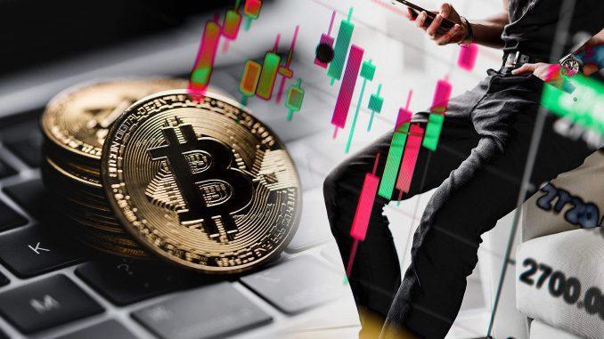 Cómo comenzar a operar en el mercado de divisas - XLNTrade