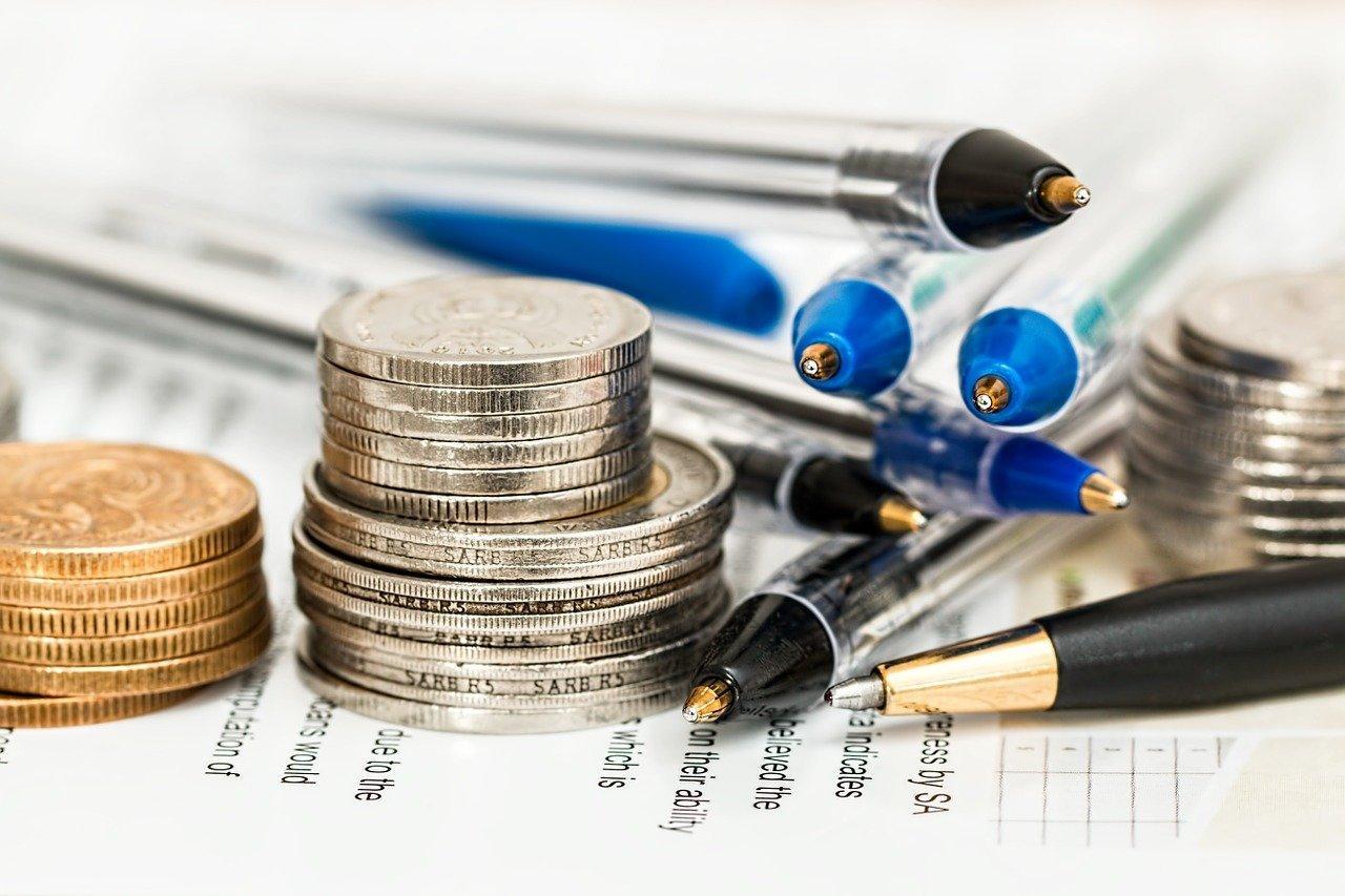 finanzas-hoy-mundo-financiero