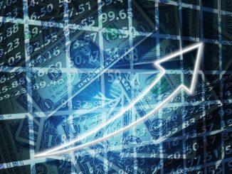 Acciones del mercado