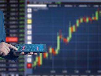 Noticias financieras importantes y actuales