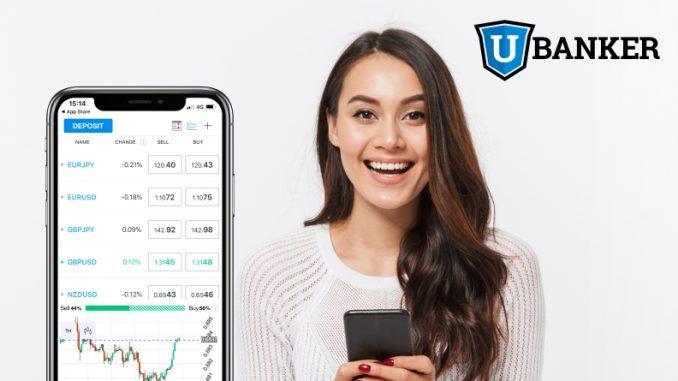 El papel de Ubanker en su vida de inversión