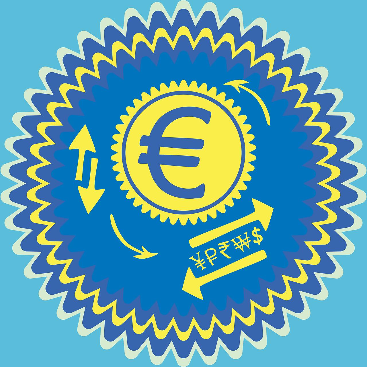 euro-mercado-de-divisas