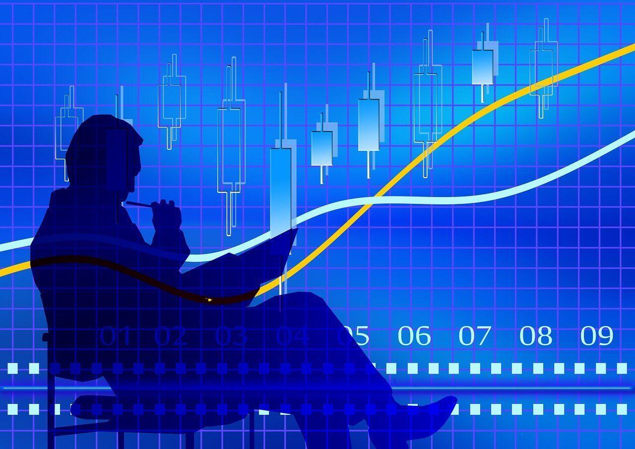 stocks-forex
